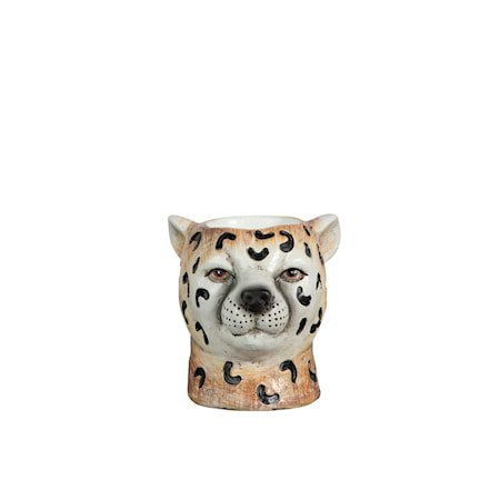 Dekorasjon Cheetah
