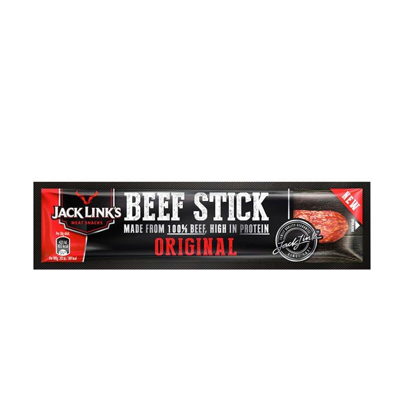 Beefstick Original 100g - 45% alennus
