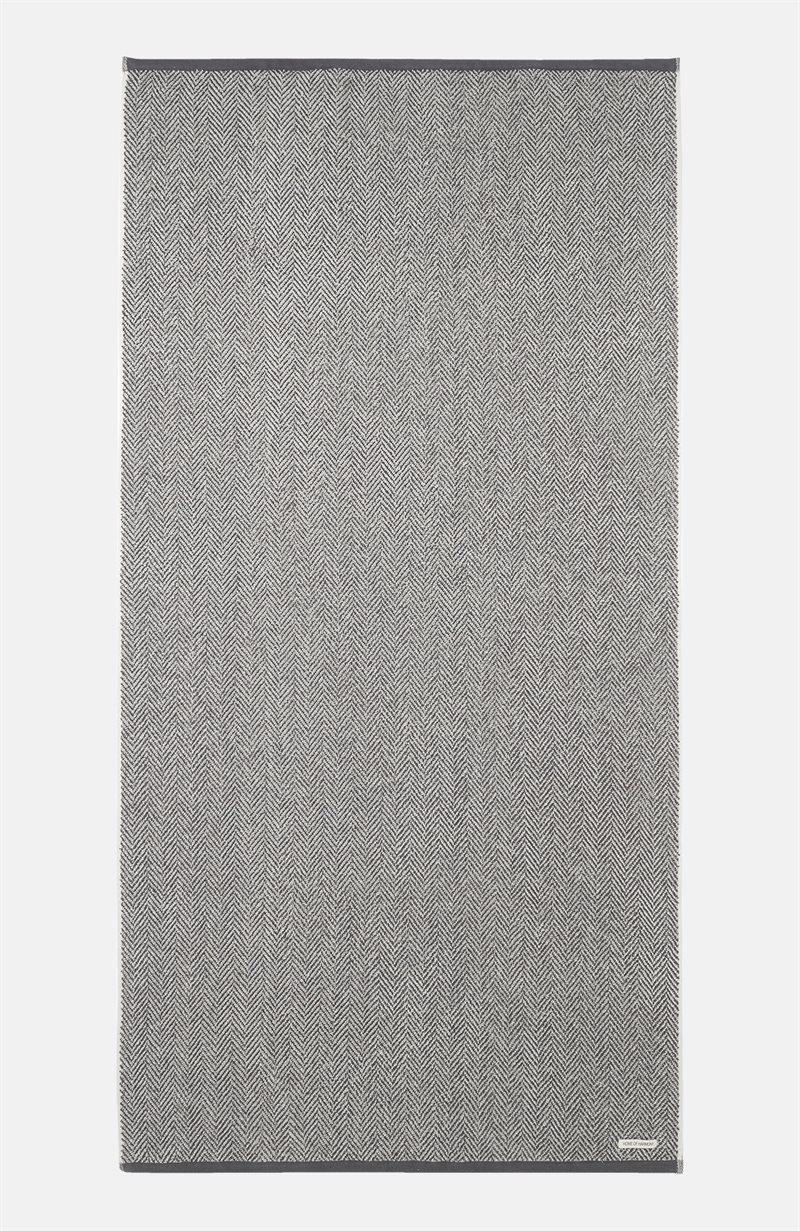 Froteepyyhe Sam 70 x 140 cm