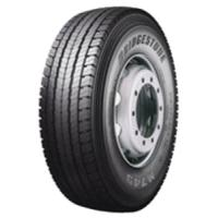 Bridgestone M 749 (315/45 R22.5 147/145L)