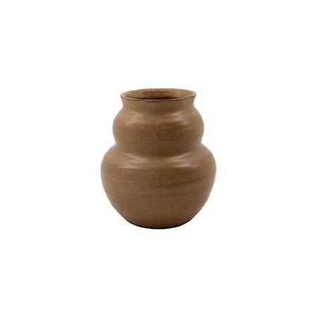 Vase Juno 17 x 19 cm
