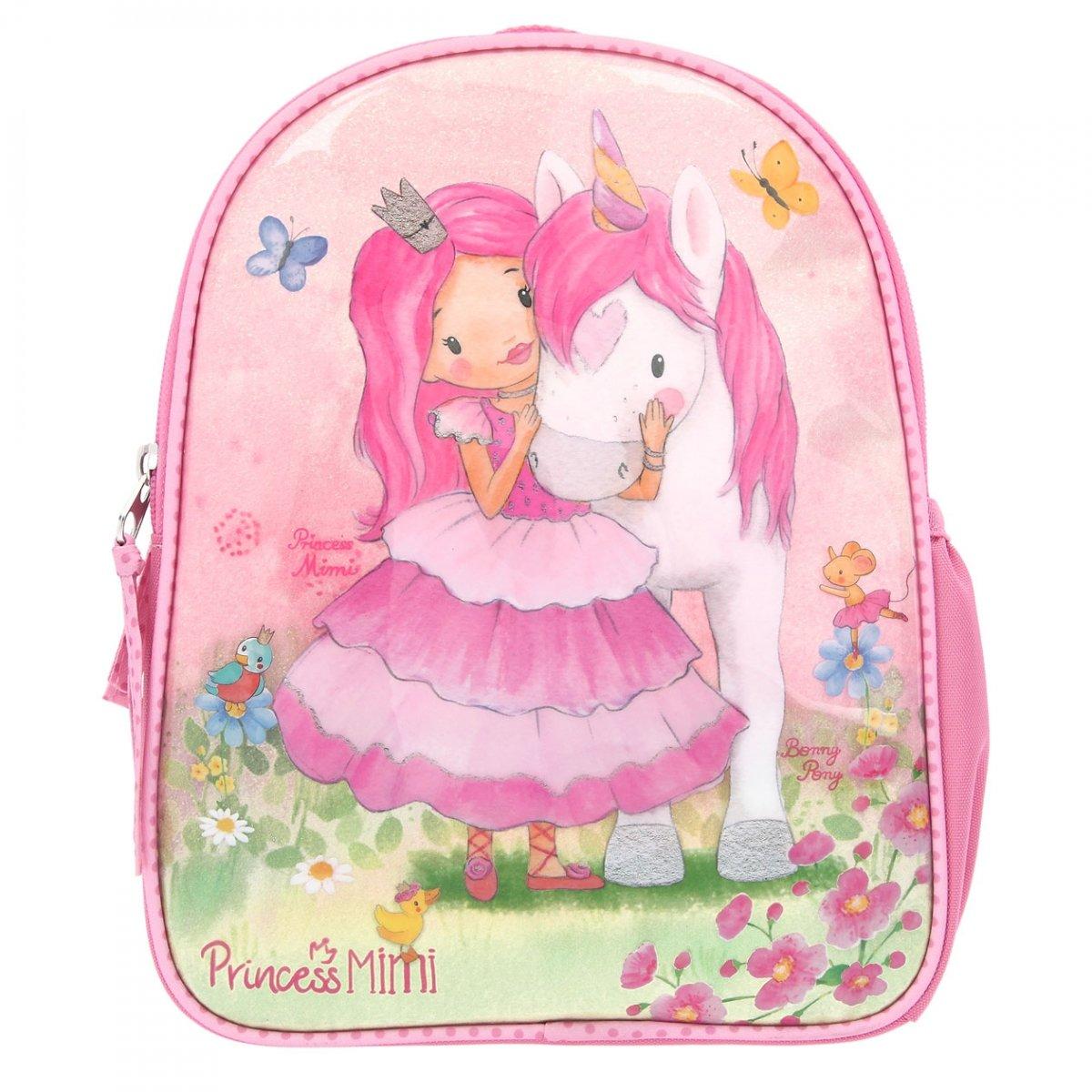 Princess Mimi - Backpack (0411334)