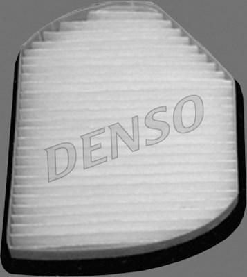 Raitisilmasuodatin DENSO DCF009P