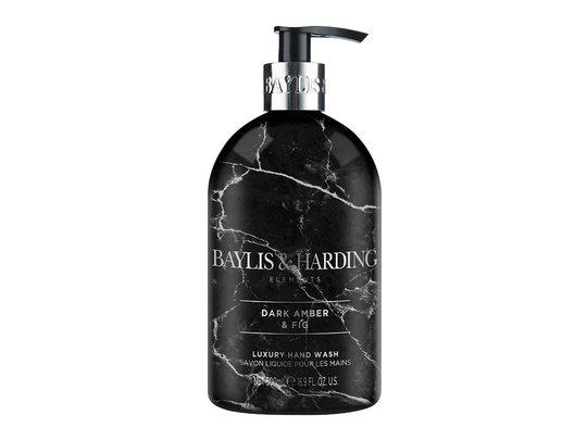 , 500 ml Baylis & Harding Käsisaippua