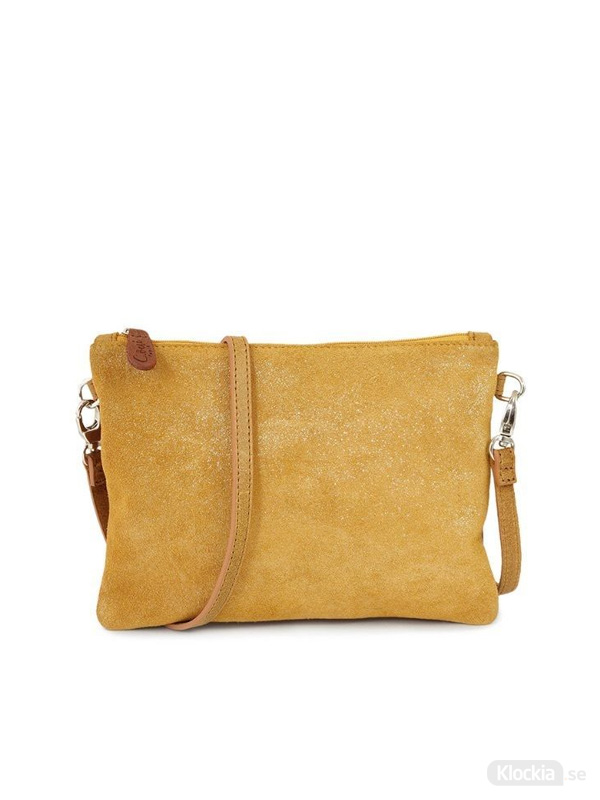 C.Oui Cannes 28 Purse or bijou CAN28OR