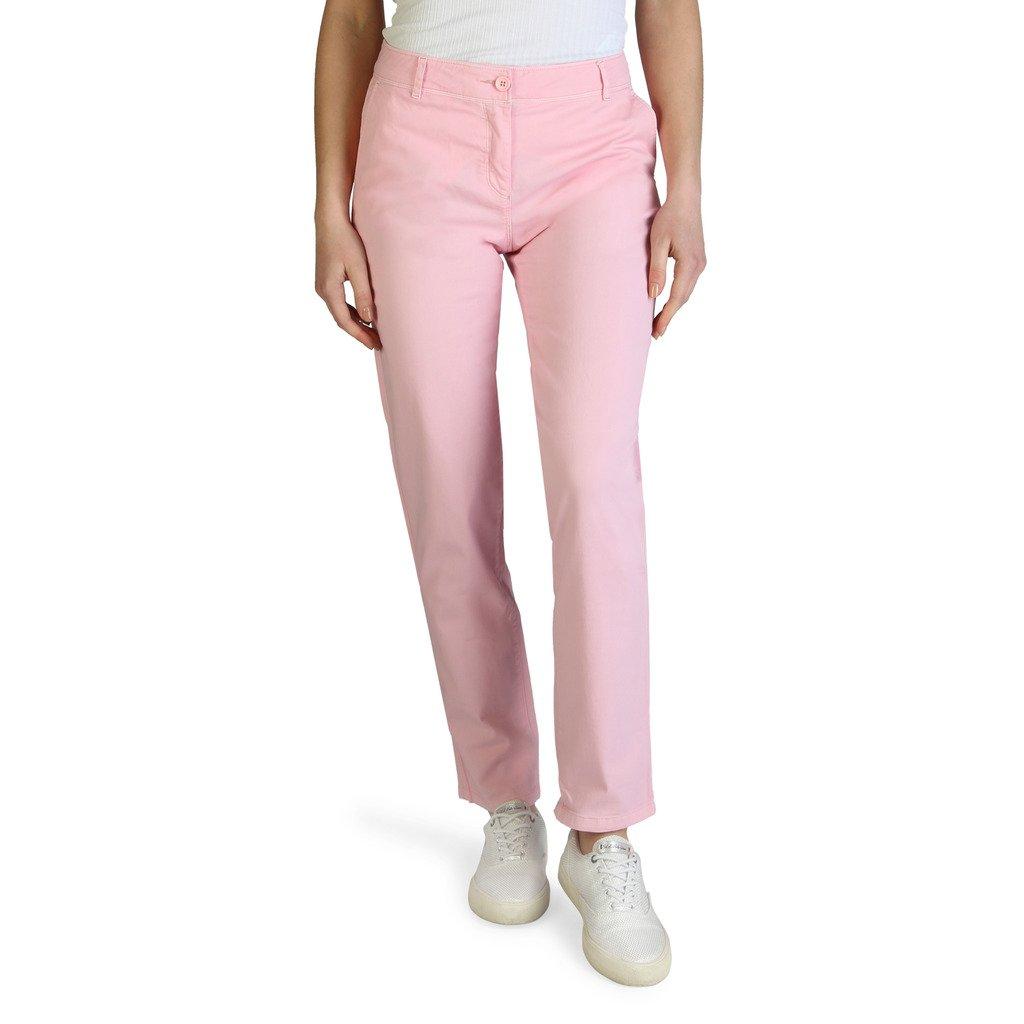 Armani Exchange Women's Trouser Various Colours 3ZYP30_YNCVZ - pink 6