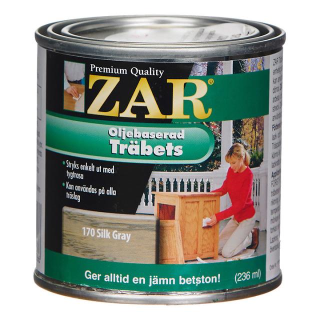 ZAR BETS SILK GRAY 170 236M