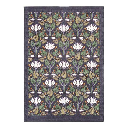 Ekelund - Lilies Handduk 35x50 cm