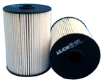 Polttoainesuodatin ALCO FILTER MD-615