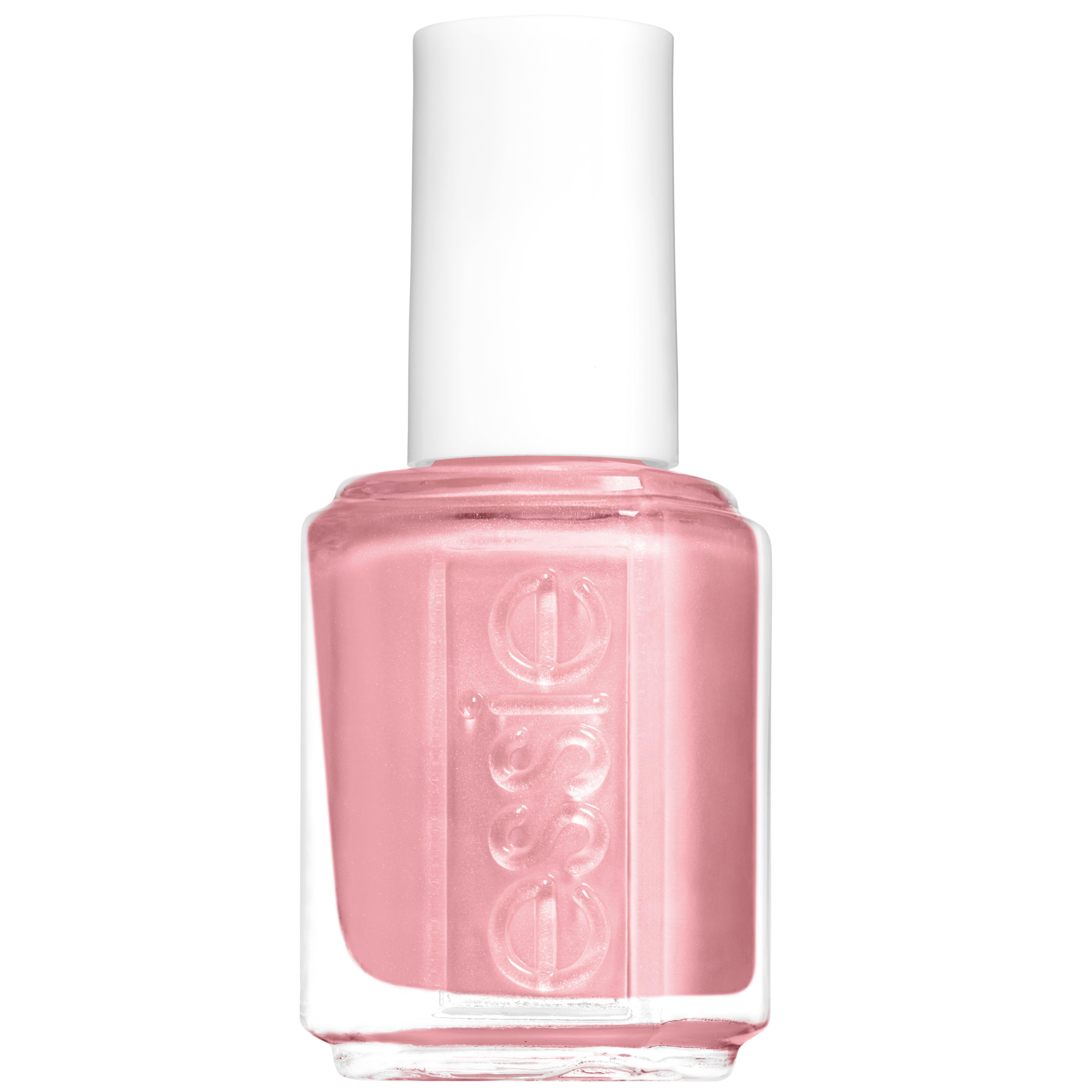 Essie - Nail Polish - 18 Pink Diamond