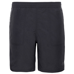 The North Face M Pull On Adventure Short