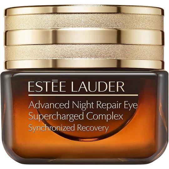 Estée Lauder Advanced Night Repair Eye Supercharged Complex, 15 ml Estée Lauder Silmät