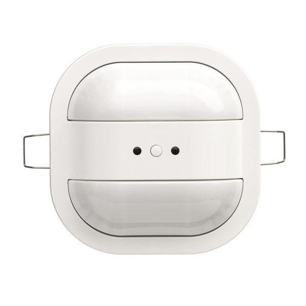 ABB 6132-0-0348 Läsnäoloilmaisin basic premium valkoinen