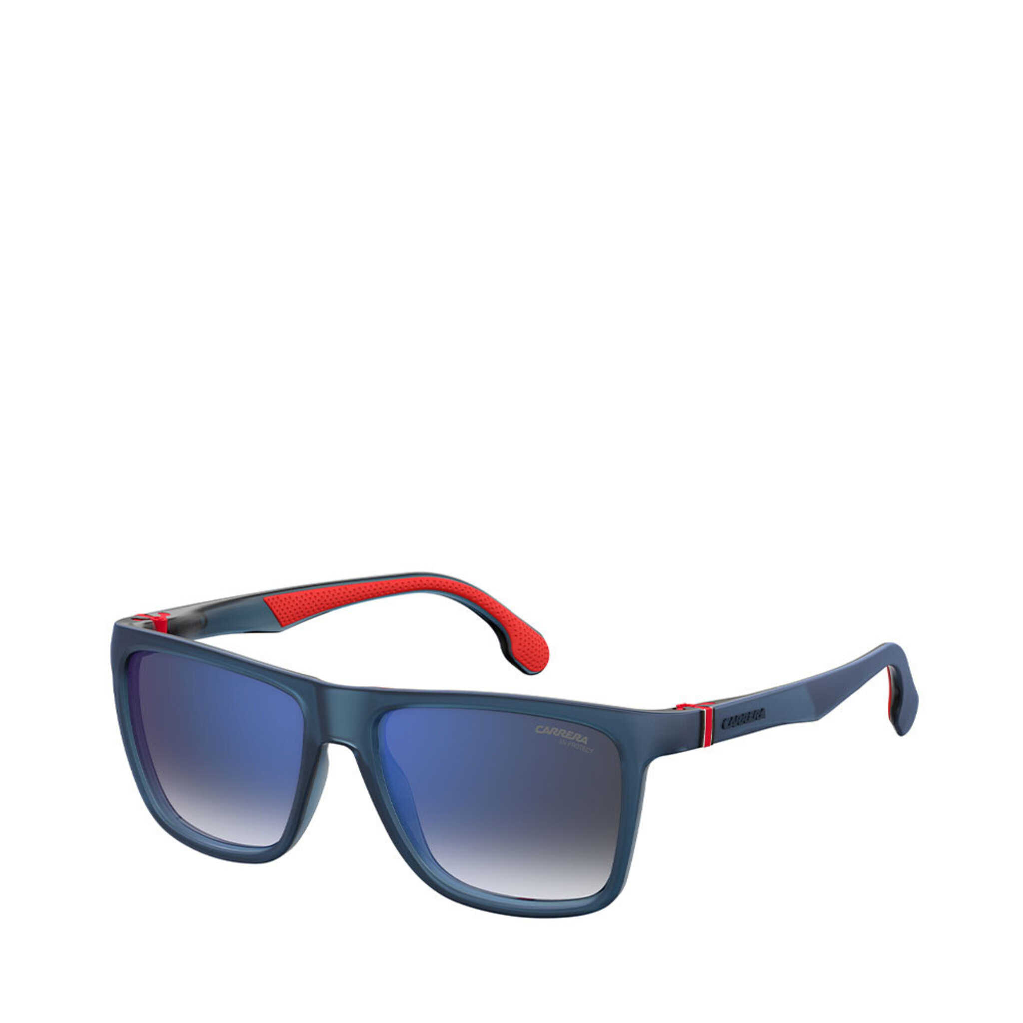Sunglasses 5047/S