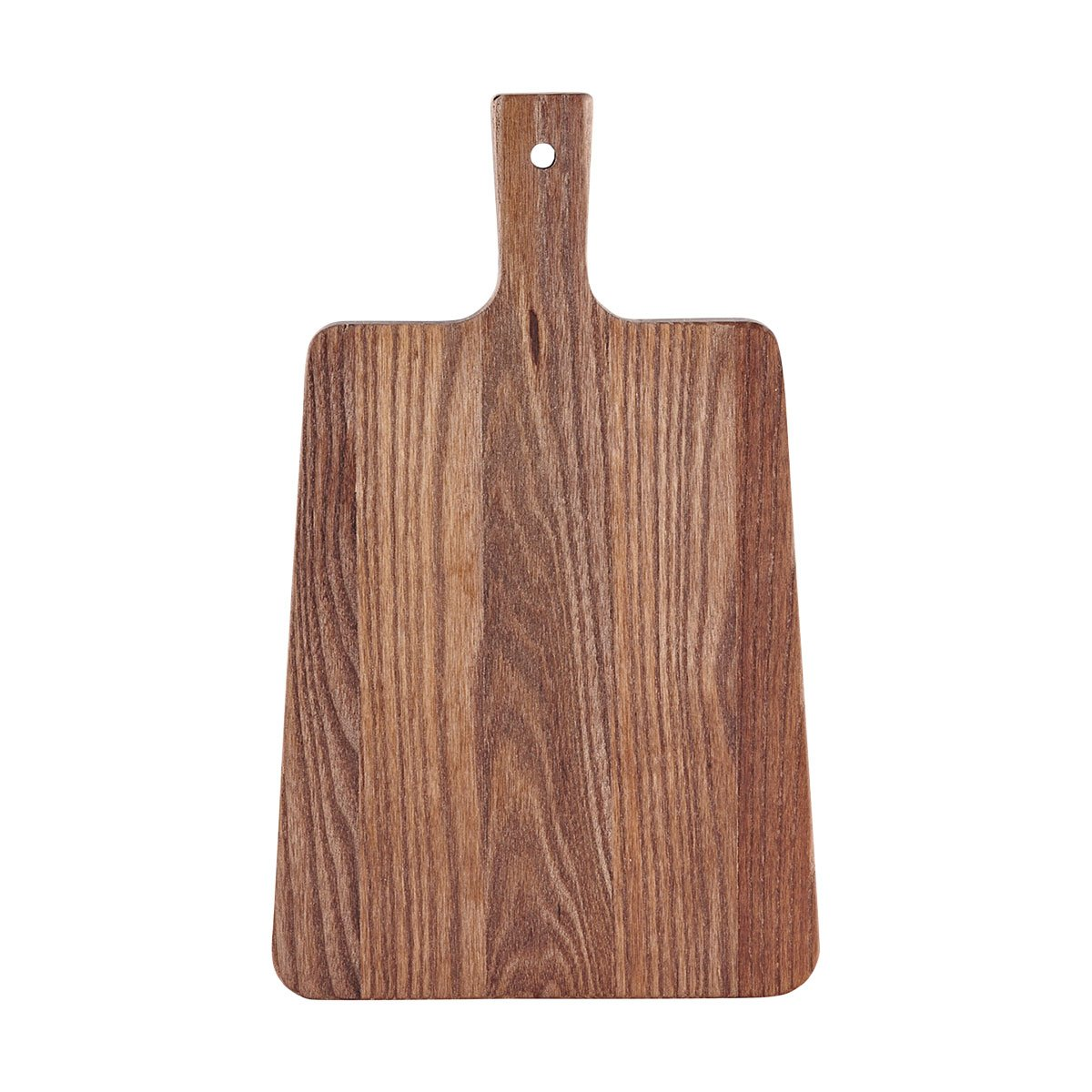 House Doctor - Cutting Board 22 x 35 cm (NW0113)