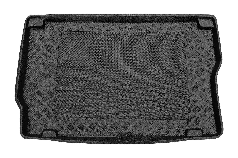 Tavaratilan matto REZAW PLAST 101120M Opel Meriva '03-