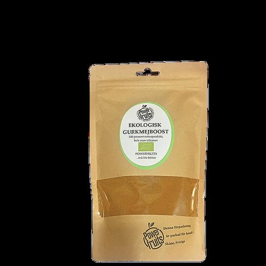 Ekologisk Gurkmejboost, 250 g