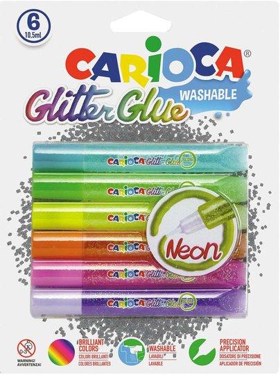 Carioca Glitterlim