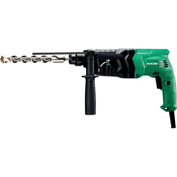 HiKOKI DH24PG2 Borhammer