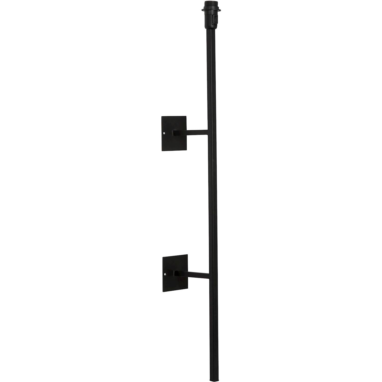 PR Home Rod 30210803 Svart 108cm