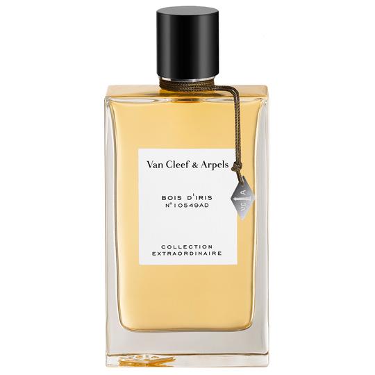 Bois de Iris , 75 ml Van Cleef & Arpels EdP
