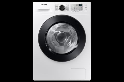 Samsung Wd83t4047ch Kombinerad Tvätt/torkmaskin - Vit