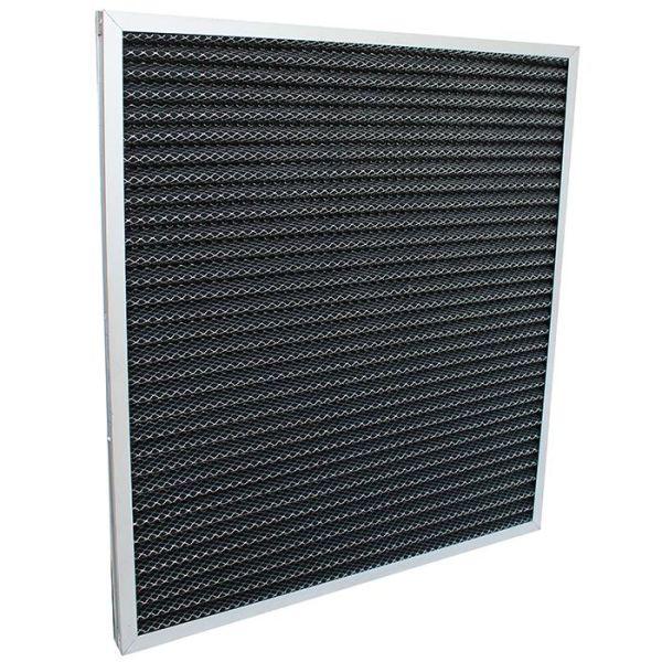 Flex HH2800/5000 Kullfilter