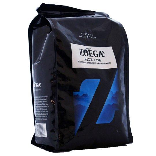 Kaffebönor - 35% rabatt