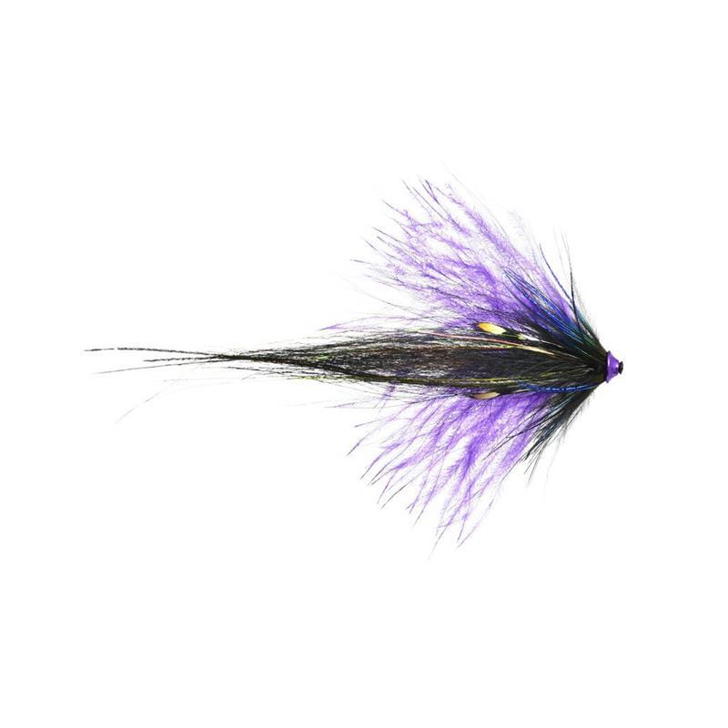 Frödin Flies Butterfly Series Mikkeli 5cm