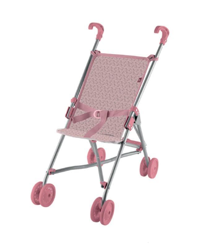 Happy Friend - Stroller (504381)