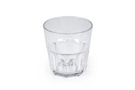 Drinkglass 26cl