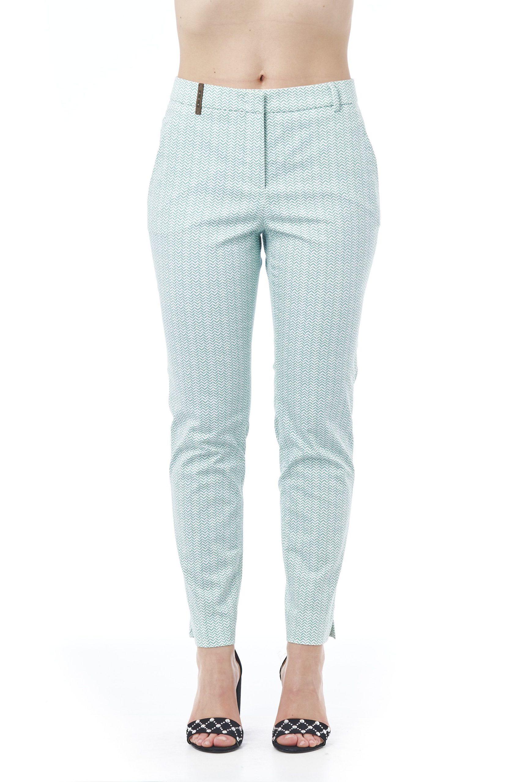 Verde Jeans & Pant - IT48   XL
