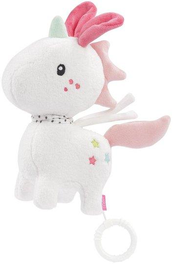 Fehn Aiko & Yuki Unicorn Spilledåse
