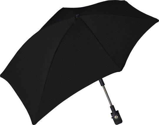 Joolz Uni 2 Parasoll, Brilliant Black