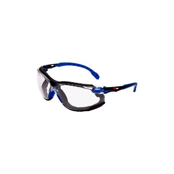 3M SOLUS S1101SGAFKT Goggles