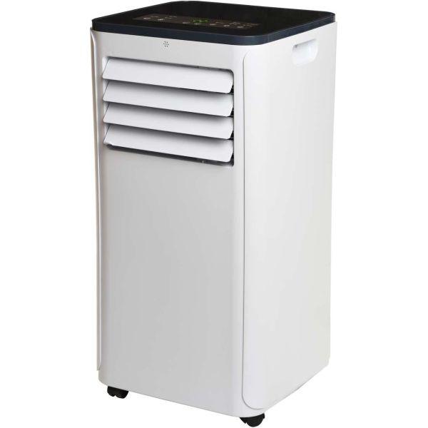 eeese Kaya Aircondition