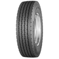 Michelin X LINE ENERGY D (295/60 R22.5 150/147K)