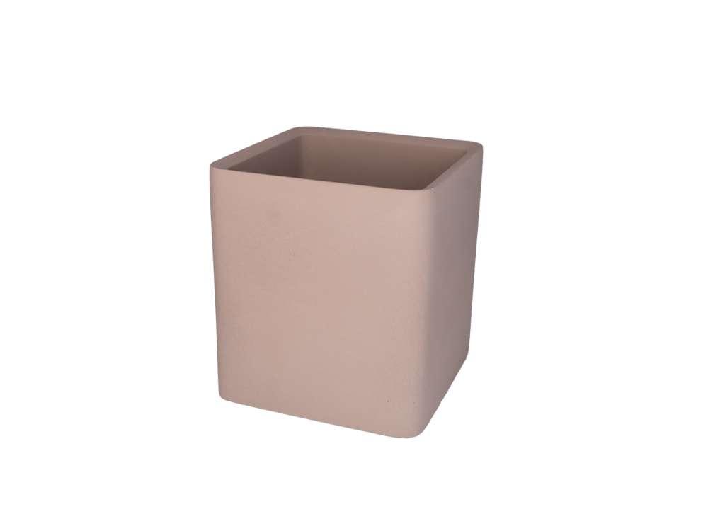 LIKEconcrete - Karin Box - Mocca (937819)