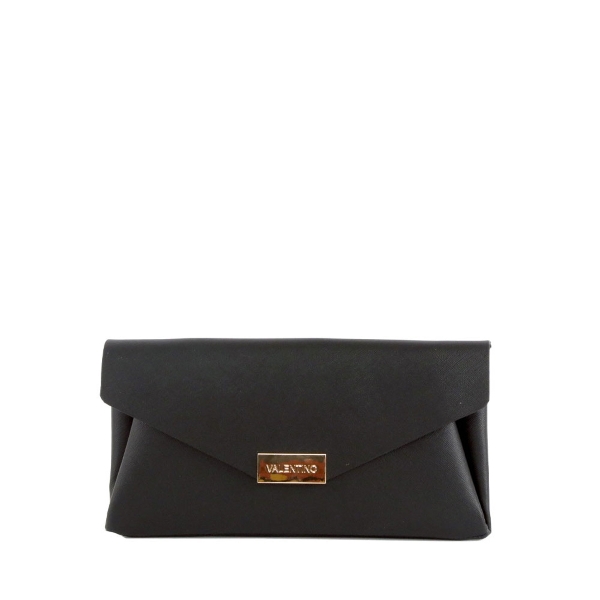 Arpie Handbag