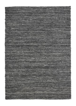 Ardesia Matta Charcoal 200x300 cm
