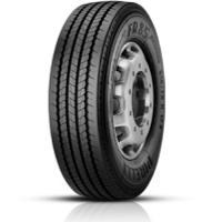 Pirelli FR85 Amaranto (225/75 R17.5 129/127M)