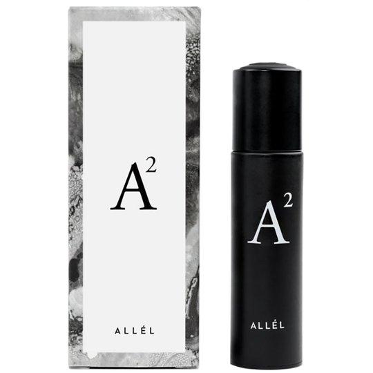 A-serie Facial Serum, 30 ml Allél Seerumi