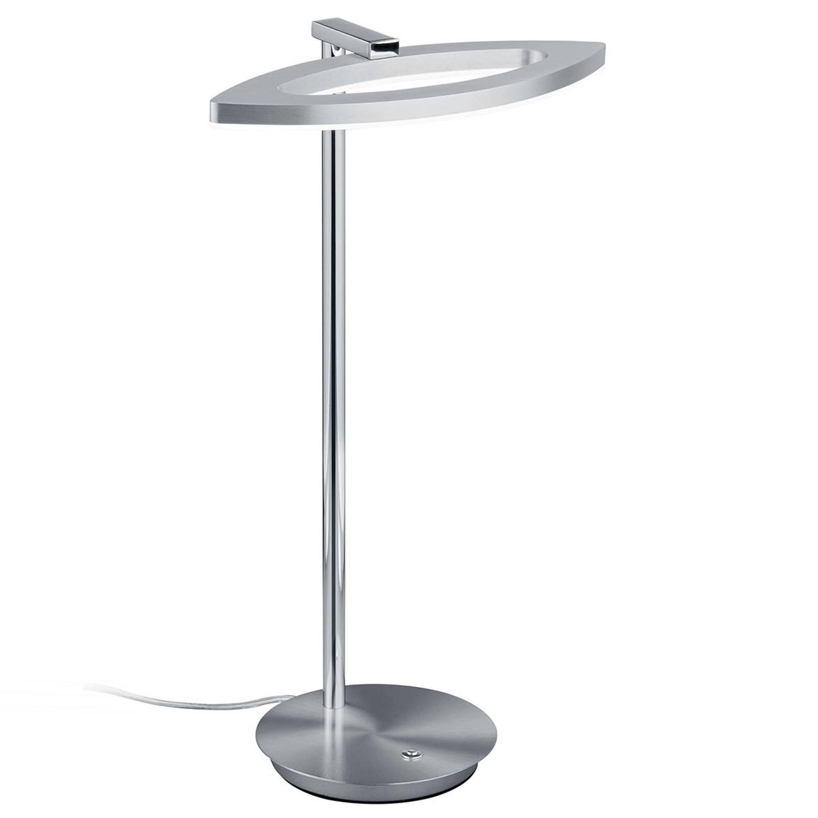 B-Leuchten River - dimbar LED-bordlampe