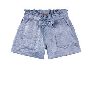 Creamie Organza Shorts Infinity 104 cm (3-4 år)