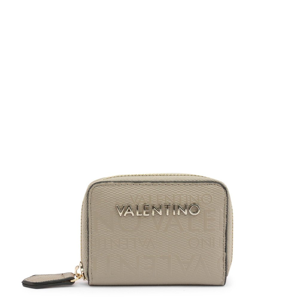 Valentino by Mario Valentino Women's Wallet Various Colours WINTERDORY-VPS3MP139 - brown NOSIZE