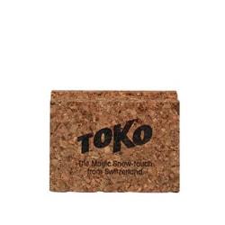 Toko Vallakork