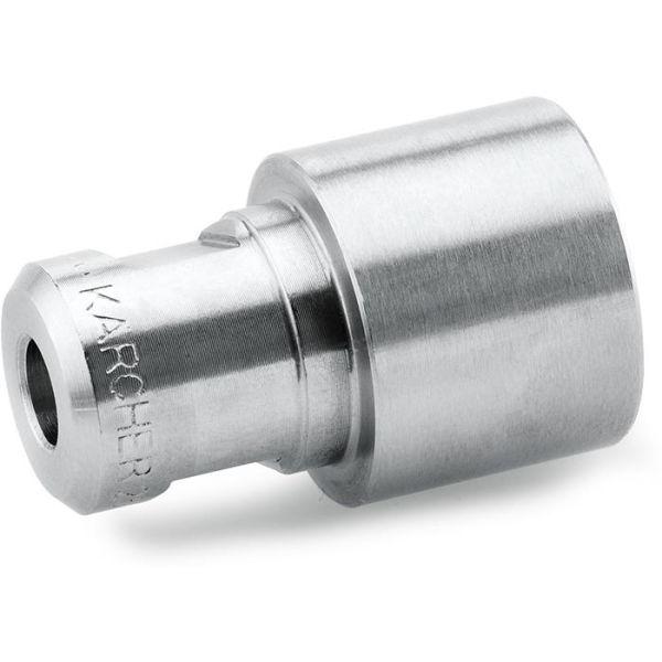 Kärcher 21130270 Suutin Litteä suihku