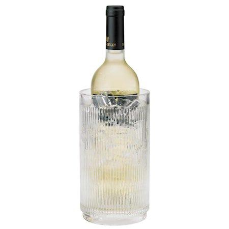 Pilastro wine cooler