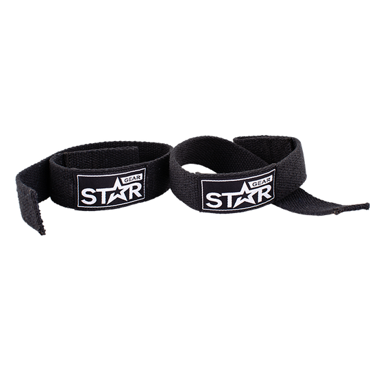 Star Gear Lifting Straps