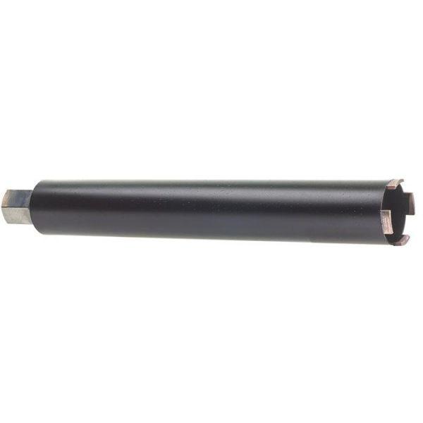 "Milwaukee DCHXL Diamantbor 1 1/4"" UNC-feste 68 mm"